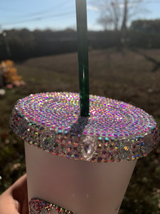 Starbs cup