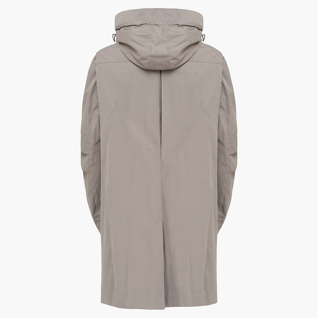 Civil Jacket Gen2.5 RD-CJG2.5 GREY