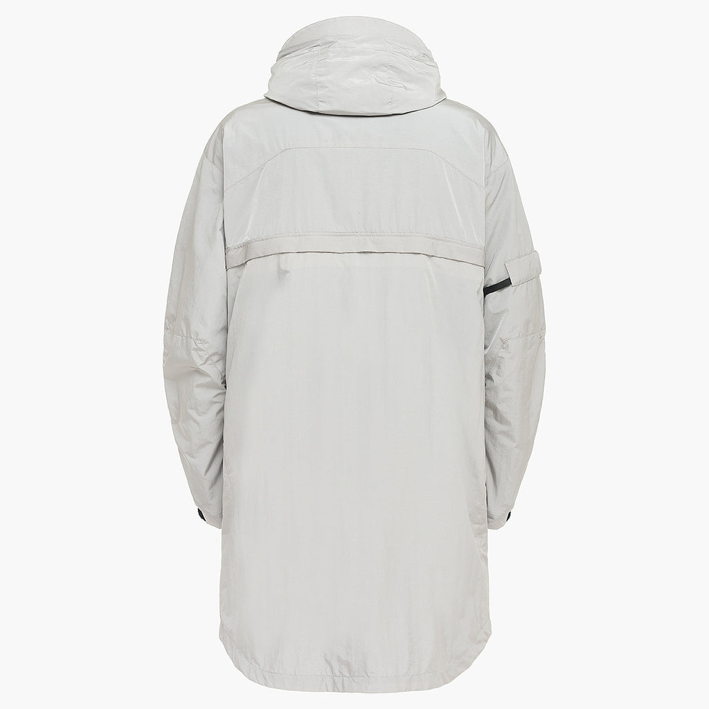 Lizard Jacket Gen2.0 RD-LJG2 GREY