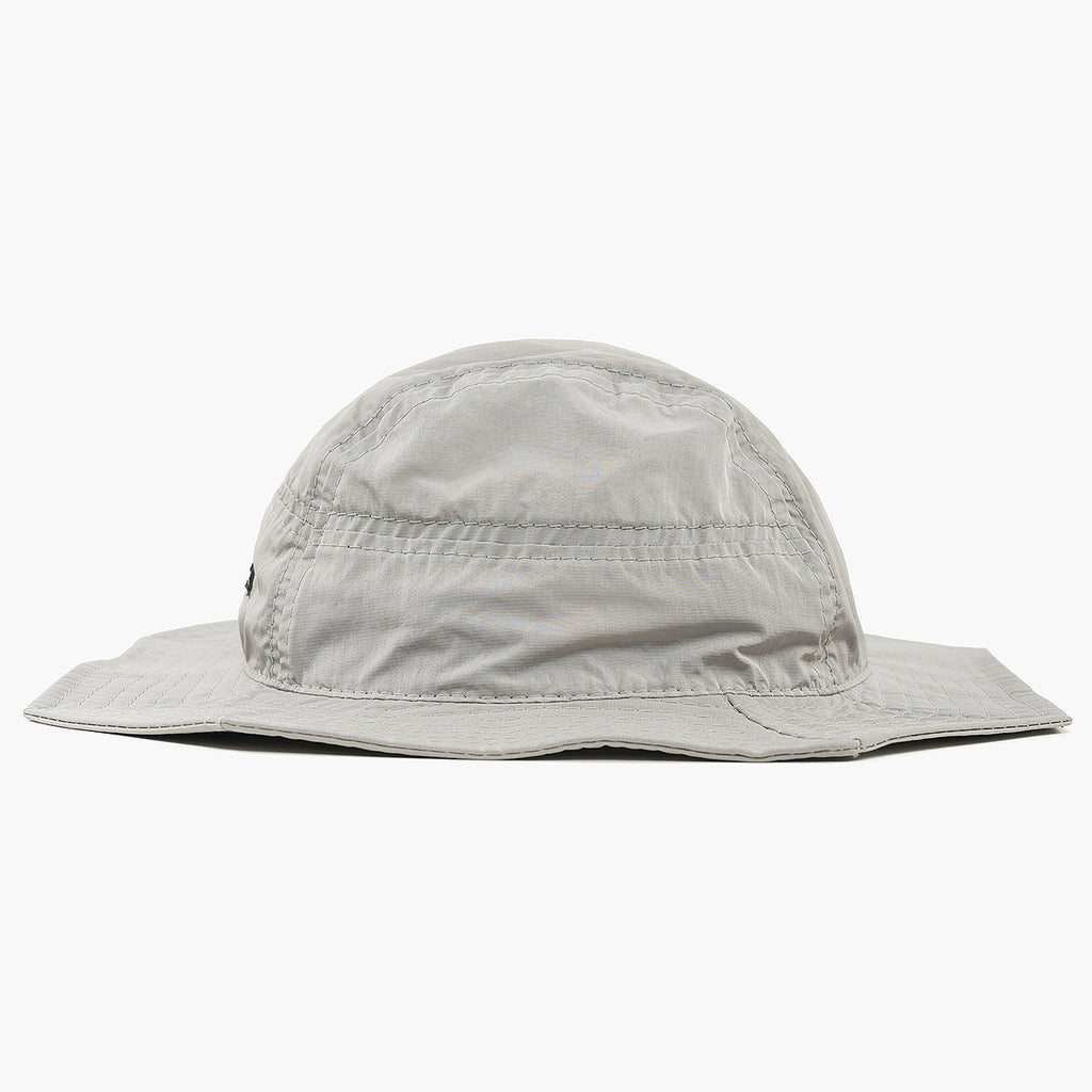 Angular Tactical Boonie Hat RD-ATBH GREY