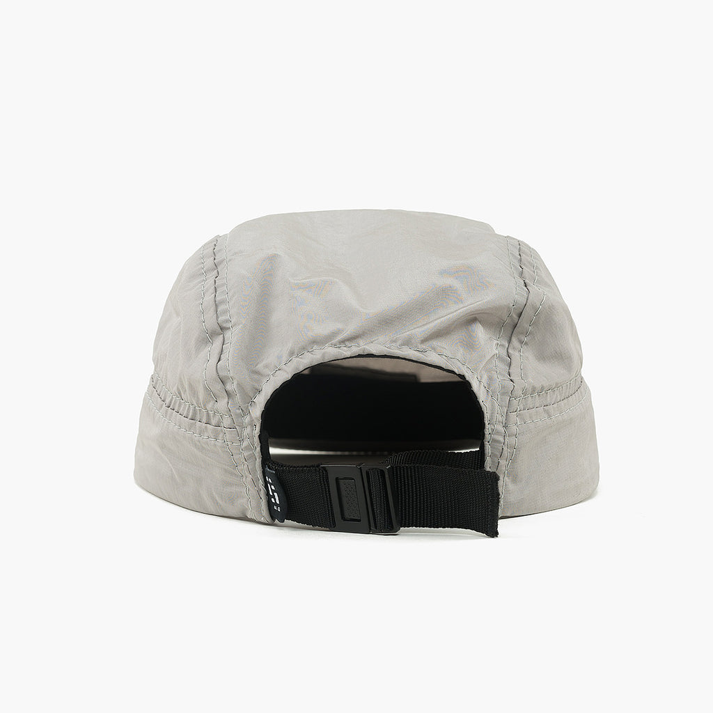 Packable Cap V3 RD-PCV3 GREY