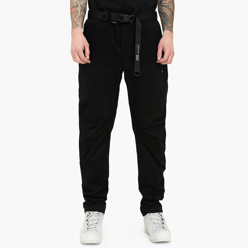 Refraction Pants RD-RP21 BLACK