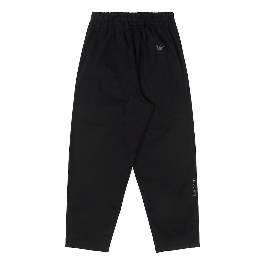 RIOTDIVISION Chinos Pants W RD-CNSPW BLACK