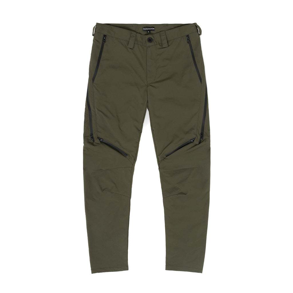 Riot Division Concealed Pants V3 RD-CPV3 KHAKI