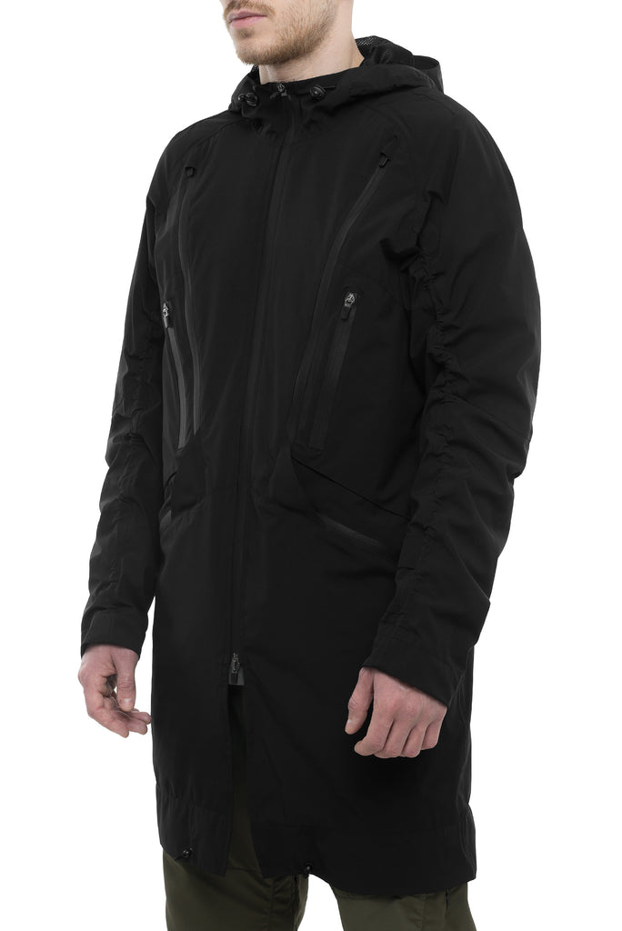 Riot Division Ultimate City Jacket RD-UCJ
