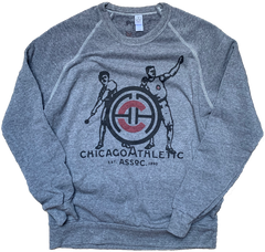 Chicago Athletic Association shirt