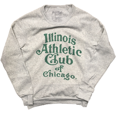 Illinois Athletic Club Sweatshirt