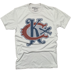 Kansas City Chicago Baseball