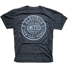 New York Electrics shirt