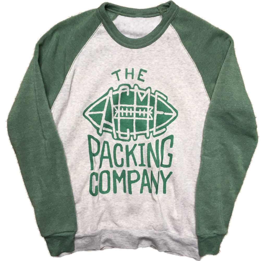 Acme Packing Company SweatShirt