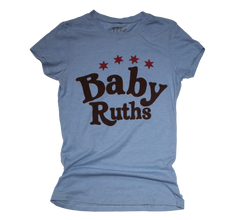 Chicago Baby Ruths - Womens - 1932
