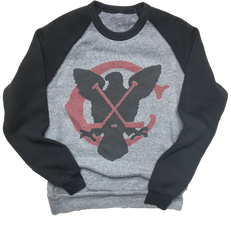 Chicago Hockey Sweatshirt