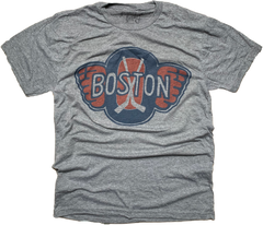 Boston Hockey t-shirt