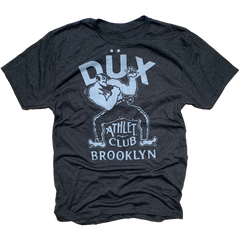 Brooklyn DUX Athletic Club