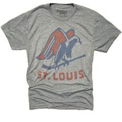 St Louis Eagles Hockey