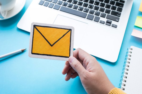 GREAT EMAIL MARKETING SERVICES FOR YOUR BUSINESS