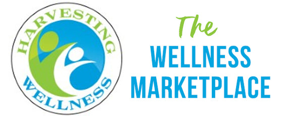 The Wellness Marketplace