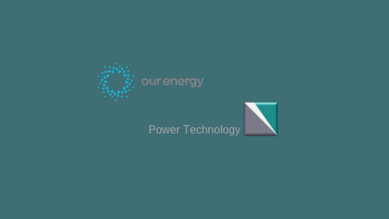Blog banner Our Energy PT
