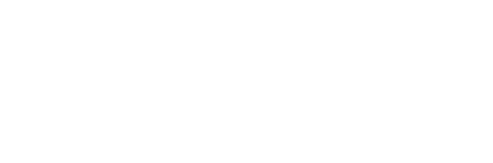 On Grid Icon
