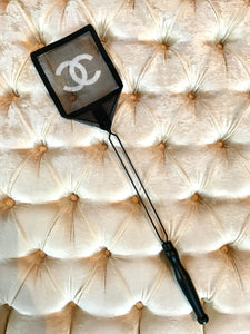 Fashion Fly Swatter