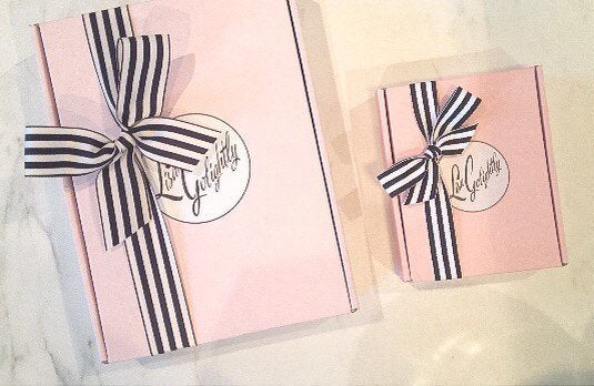 Gift Wrap Service (large)