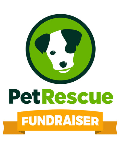 Best shampoo supporting pet rescue australia