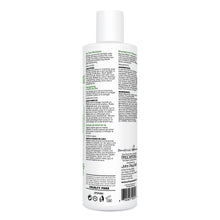 Load image into Gallery viewer, Natural moisturising dog shampoo with eucalyptus
