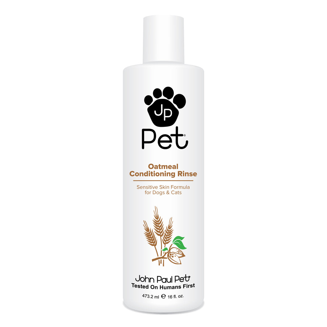 Best Dog conditioner