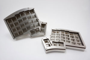 Iris CEO Keyboard Case (v3)