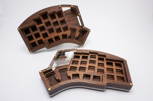 Kyria Architect Keyboard Case