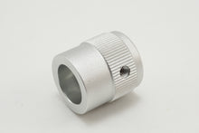 Load image into Gallery viewer, Matte Aluminum Encoder Knob