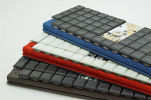 Naked60BMP Keyboard Kit
