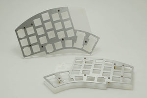 Kyria Technician Keyboard Case