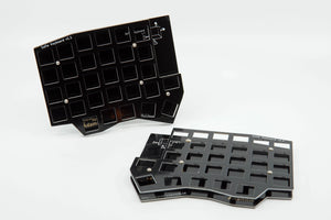 Sofle Analyst Keyboard Case
