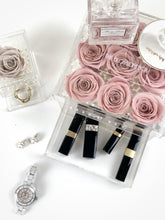 Load image into Gallery viewer, Crystal Collection | Nine Rose Box