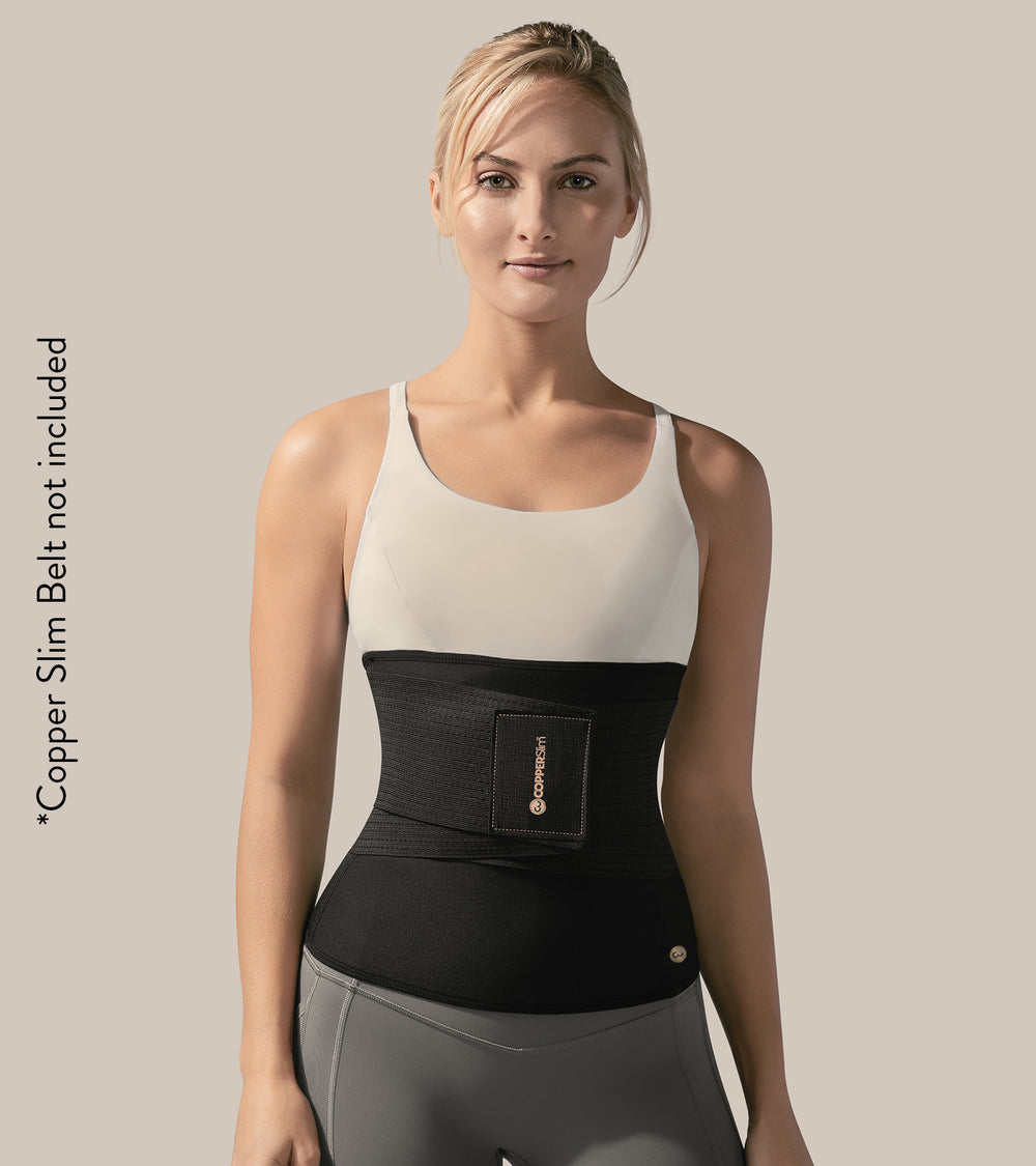 Copper Slim - Copper Waist Trainer