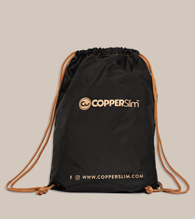 Copper Slim - Copper Slim Sport Bag