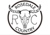 Rosedale Country