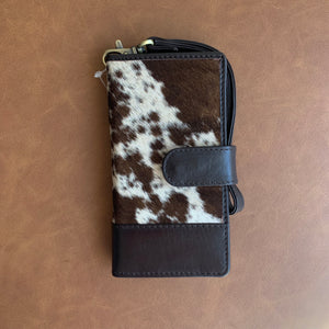 Bunbury 7+/8+ iPhone Case