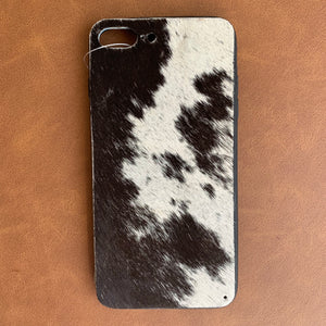 Albany 7+/8+ iPhone Case