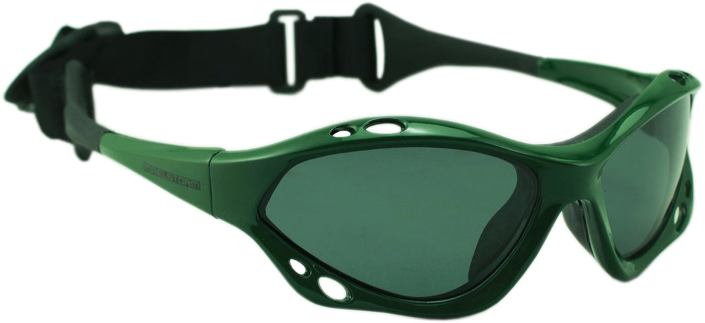 Marlin Racing Green