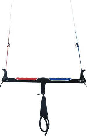 EVOLUTION Trainer Kite
