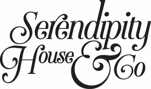 Serendipity House & Co P/L