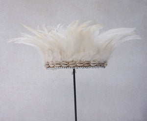 Feather Crown lg