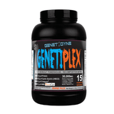 Genetiplex (Post Workout Recovery Blend)