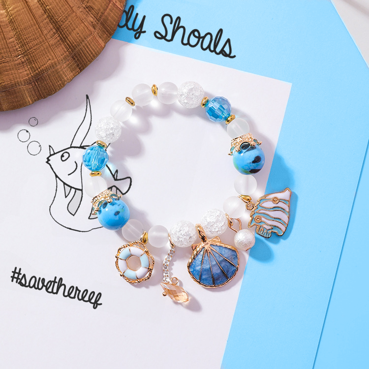 Beach Collection Bracelet