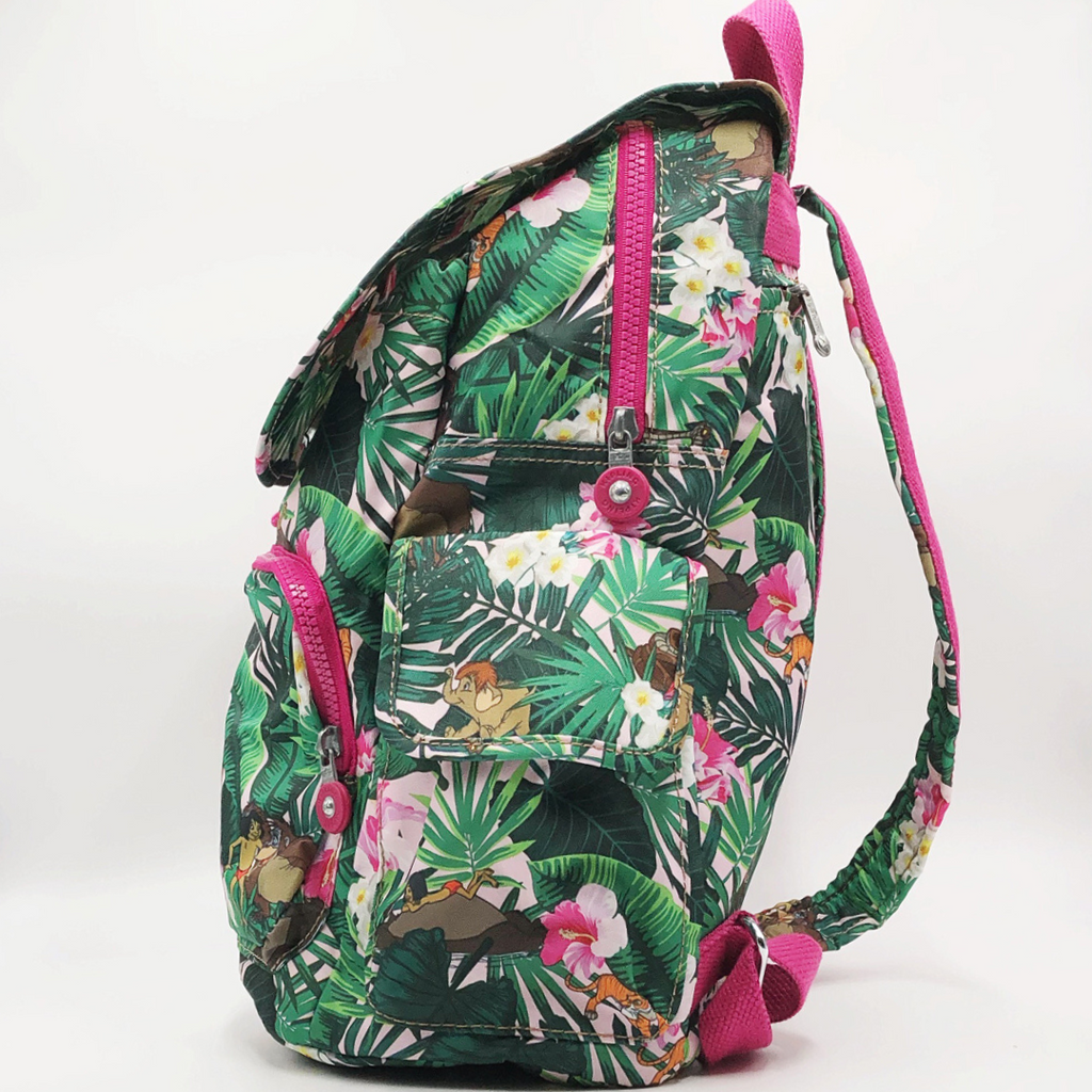 The Jungle Book Backpack