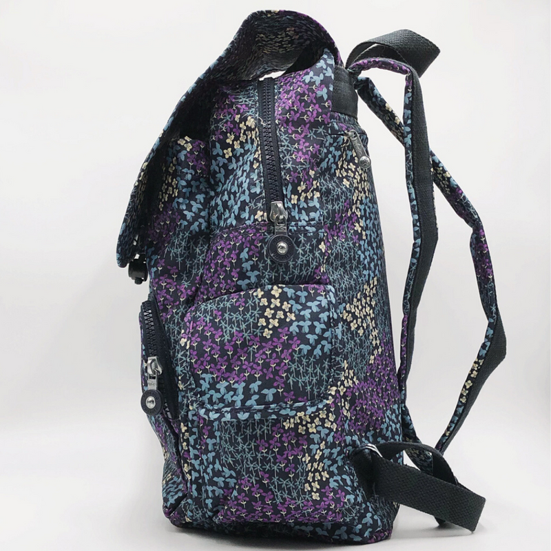 Fields of Flowers Backpack