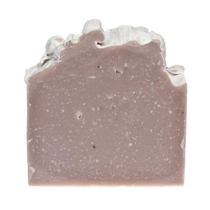 Buck Naked Soap Company - Purple Brazilian Clay Soap
