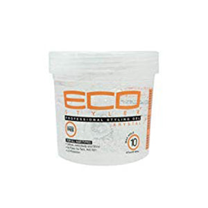 Eco Styling Gel Clear